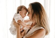 Can I switch from formula to breast milk?