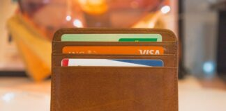 Which business credit card is easiest to get?